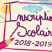 RENTREE-SCOLAIRE-2018-2019_large