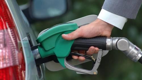 carburant-gasoil-1-euro-litre-intermarche