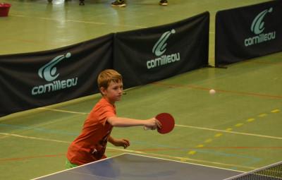 tennis de table vittel tournoi 2018 (1)