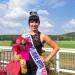 La Rémoise Alison Roche a été sacrée Miss hippodrome de Vittel et représentera les Vosges lors de l'élection de Miss hippodrome France.