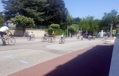 course celo vittel FFC (2)
