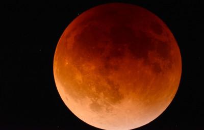 eclipse-lune