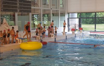 piscine vittel (1)
