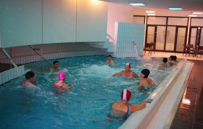 Mini-piscine (2)
