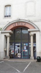 cinema-municipal-le-scala-neufchateau-14425036730
