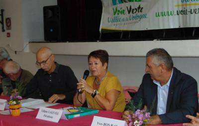AG-voie-verte-vallé-vologne-2018-3