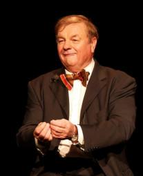 Michel Jeffrault