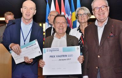 FIG-Prix_Vautrin-Lud-3
