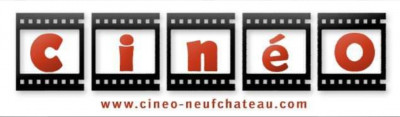 Cinéo