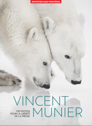 Vincent_Munier_Reporters_Sans_Frontières