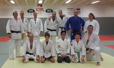 photo jujitsu 9 nov 2018