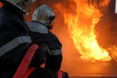 feu-pompier-1024x681