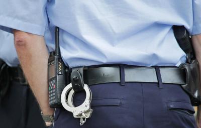police-378255_960_720