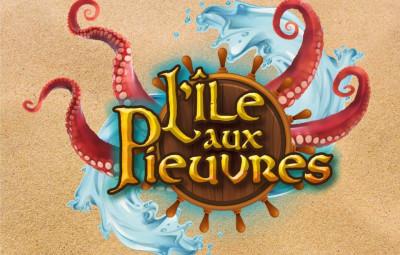 Île_aux_Pieuvres_Fraisperuits_City-2