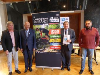 Championnats-de-France-de-VTT-électrique-Epinal-9-340x255