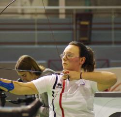 Elodie Kaczmareck (Insep)