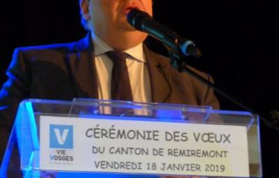 Voeux-Vannson-F-Vannson