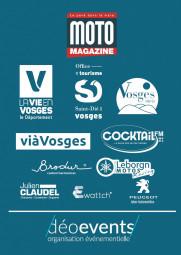 Vosges_Moto_Estival-4-725x1024