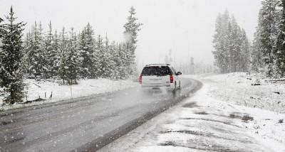 neige-route