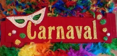 Carnaval-2