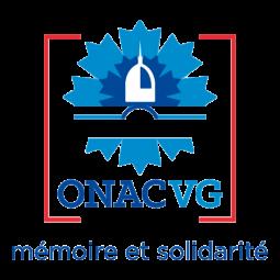 logo-onac_imagelarge
