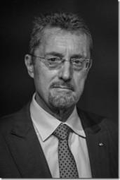 Bernard Bajolet