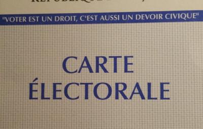 Carte-électeur-720x1024