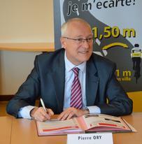 Securite-routiere-les-grandes-orientations-pour-les-Vosges-pour-les-annees-2018-2022_large