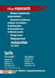 Vosges_Moto_Estival-3
