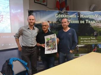 presentation-trail-vallée-des-lacs-2