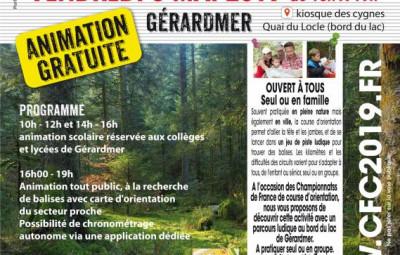 projet-flyer-amination-3-mai