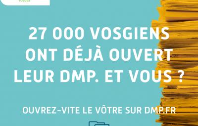 Banniere_CPAM_DMP