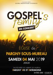 illustration-gospel-family-s_1-1554489862
