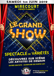 illustration-spectacle-de-varietes_1-1555503700