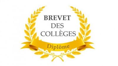 colleges-400x226