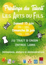 illustration-printemps-des-talents-b3df_1-1557992351