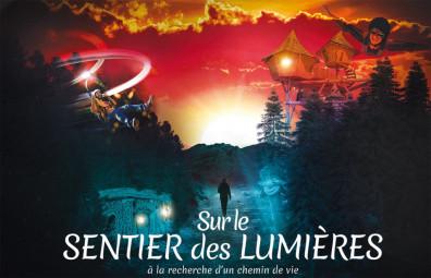 le-sentier-des-lumieres-1024x660