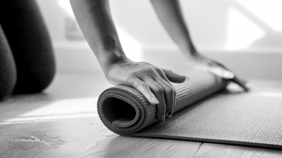 tapis_yoga