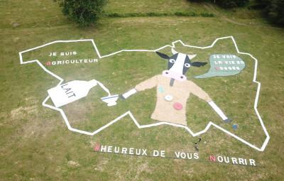Photo de la page Facebook « Je Vois la Vie en Vosges »