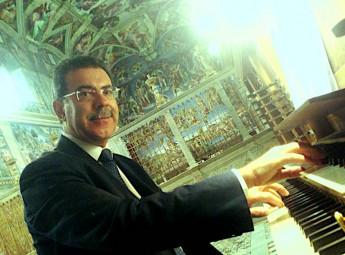 Juan-Paradell-Cappella-Sistina-345x255
