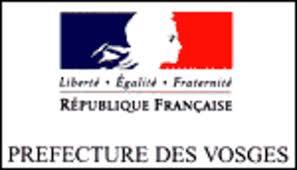Préfecture des Vosges (2)