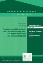 christophe-naegelen-rapport-commission-denquête