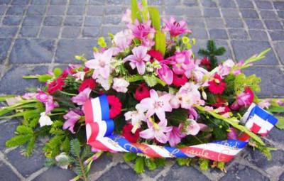 gerbe-florale