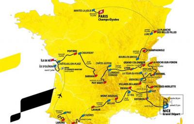 tour-de-france2020