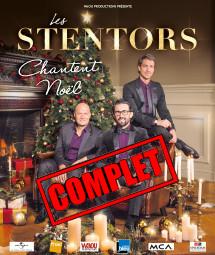 Les-Stentors-Affiche-Noel-web