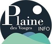 Logo Plaine des Vosges