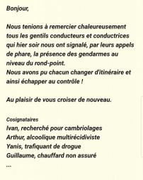 Vosges-Appels_Phare_Gendarmerie-2-813x1024