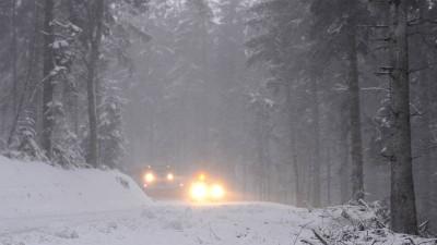 neige-verglas-vosges2