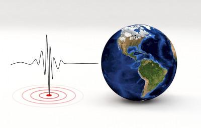 tremblement-terre-400x255