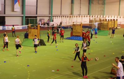Téléthon Vittel (volley) (41)